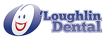 O'Loughlin Dental